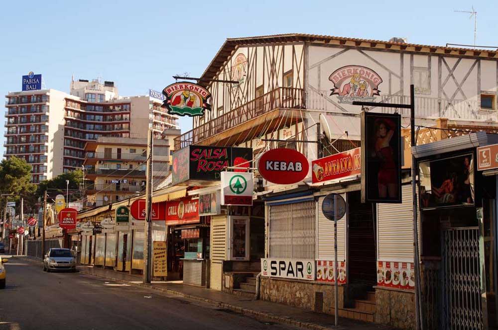 Hotel Mallorca Kaufen
