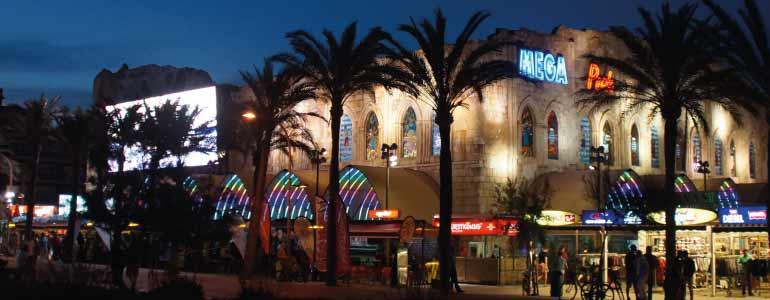 Mallorca Hotel Am Ballermann
