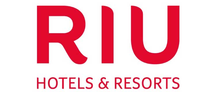 RIU Hotels & Resorts mit neuem Markenimage