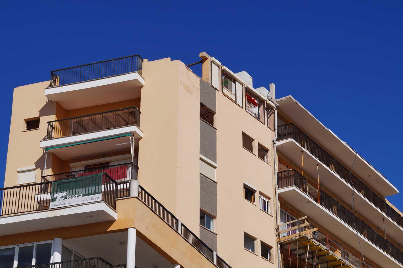Mallorca Hotel Encant