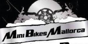 Mini Bikes Mallorca
