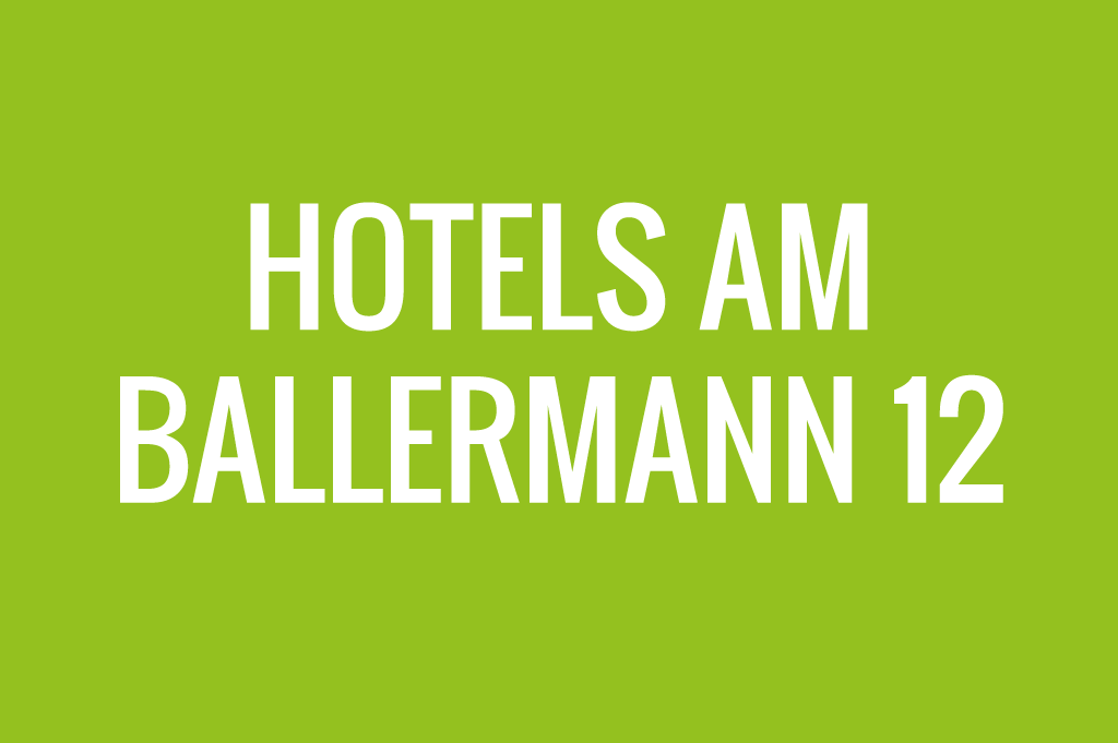 Hotels am Ballermann 12