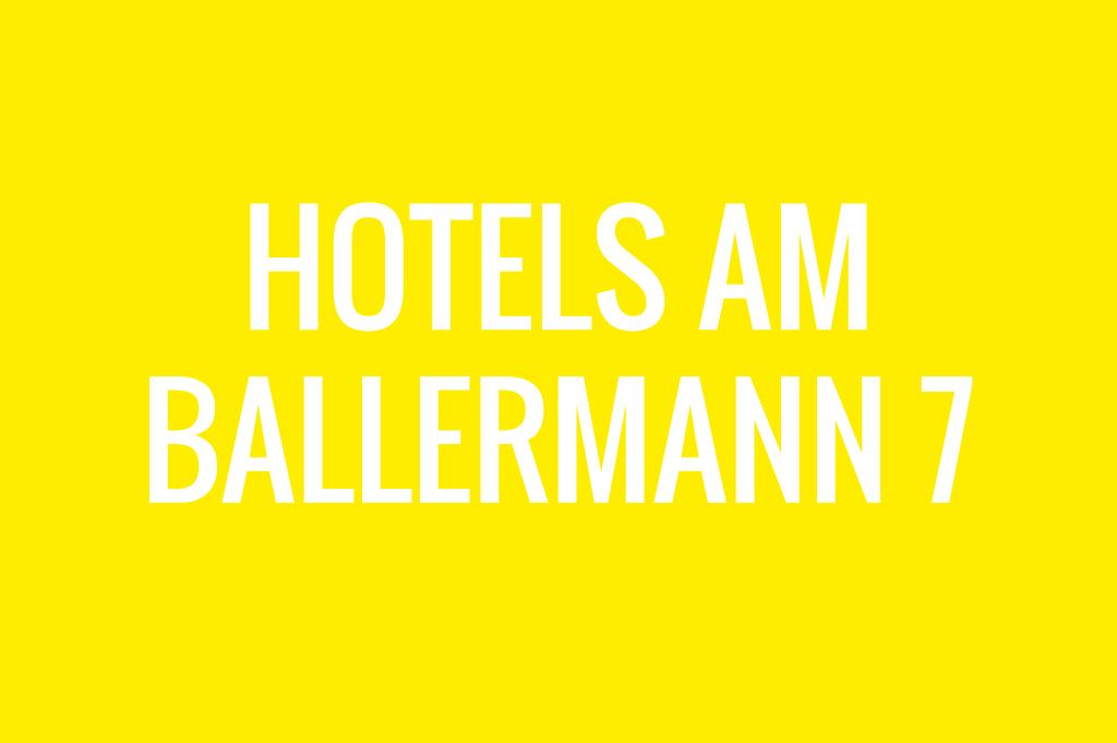 Hotels am Ballermann 7
