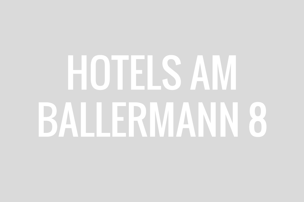 Hotels am Ballermann 8
