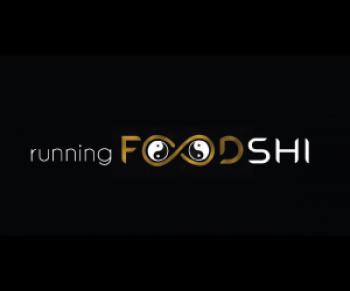 Running Foodshi