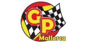 Grand Prix Fahrschule Mallorca