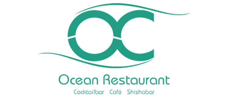 Ocean Restaurant Playa de Palma Mallorca