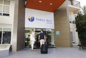 Hotel Pabisa Bali