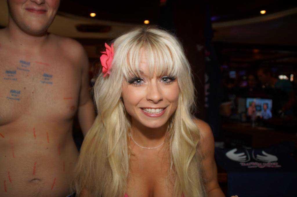 julia mia porno