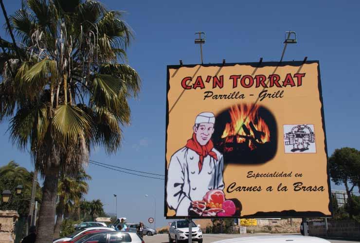 Can Torrat