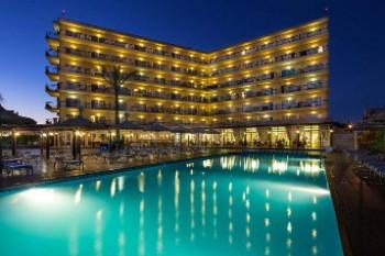 Hotel El Cid Mallorca