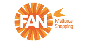 FAN Mallorca Shopping Center